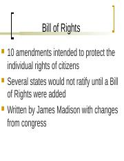 ch_6_notes_bill_of_rights.ppt