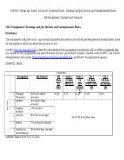 LP6.Assignment.ExampleTemplate+(6)aj (1).docx