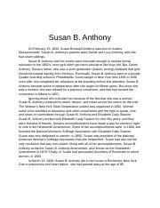Susan B. Anthony.docx