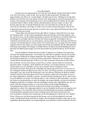 German Essay 1 rough draft.docx