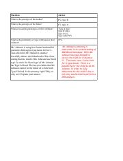 IndividualProject3SCIE207_Lab3_worksheet_REV 2 (dragged) 5.pdf