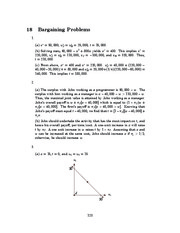 Problem_Set 2_solutions_to_problems_from watson_solutions