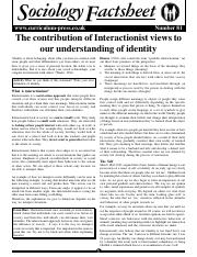 Interactionism Factsheet (2).pdf