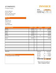 automated_invoice