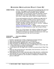 BUSI_2301_policy_assignment_2(2).doc