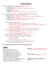 Beowulf_Unit_Test_Review_2014 answers.doc