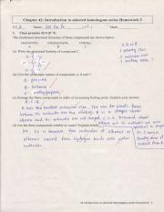 42 Introduction to selected homologous series Homework 3_ans.PDF