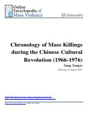 Chronology-of-Mass-Killings-during-the-Chinese-Cultural