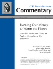 �NON -p�219--Burning Our Money to Warm the Planet
