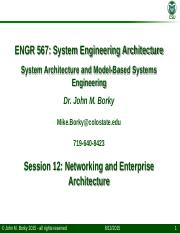 12. SoS, Networking and Enterprise Architecture.pdf
