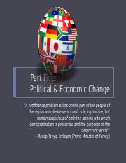 ap-cogo-unit-1-part-5-political-and-economic-change.pptx