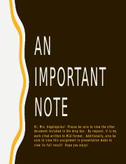 AR- Honors English 10—Unit II Portfolio Part I (Lesson 4)—Adventures of Huckleberry Finn—Multimedia
