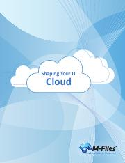 Cloud_Deployment_Models_White_Paper