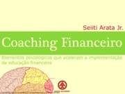 CoachingFinanceiroSeiitiArata