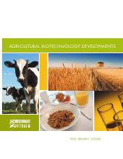 Agricultural_Biotechnology_Developments2008.pdf