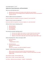 Accounting Study Guide Test 2.docx