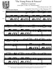 The_Young_Prince__Princess_for_Viola__Piano_-parts.pdf
