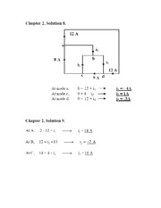 The_solutions_to_CHT2s_homework
