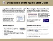 Discussion_Board_Quick_Start_Guide