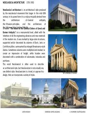 L2-Neoclassical_structural engineering
