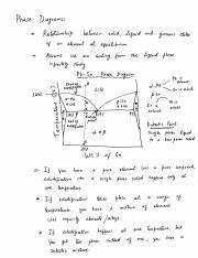 Lecture 11_Phase Diagrams.pdf