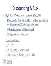 fin 405 discounting.pdf
