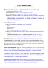 CC2114 - Lecture 8 - Chapter 11 - Environment and Situations.pdf