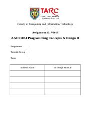 AACS1084-Assignment-Template (1).docx