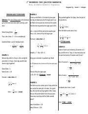 SOLUTIONS TO WORK, ARITHMETIC_GEOMETRIC_PROGRESSION.pdf