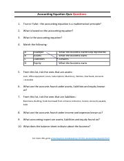 accounting_equation_test.pdf