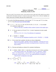 midterm1+fall+2011_solutions