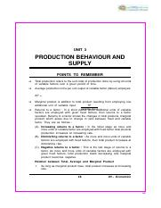12_econimics_impq_micro_ch03_producer_behaviour_and_supply.pdf