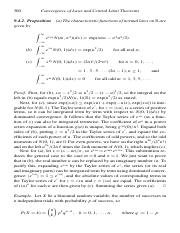 167567204-Real-Analysis-and-Probability.311.pdf