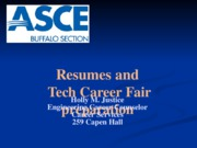 Resume_and_Make_MostofTechFair_ASCE_Fall2011