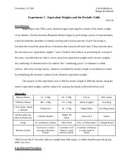 Lab Writeup 3 Final