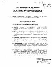 Implementing-Rules-and-Regulations-of-the-Retail-Trade-Liberalization-Act.pdf