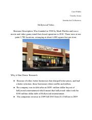 Closed Businesses in America Project.pdf