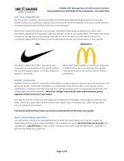 nike sustainability report 2017 pdf