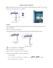 Exercise_Normal force(1).pdf