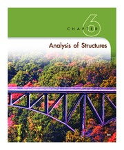 SD06 Analysis of Structures