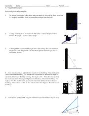 7.7_trigonometry-word-problems.pdf