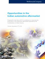 Auto_Serve_2010-Report_by_Mckinsey_on_Opportunities_in_the_Indian_Automotive_Aftermarket_2.pdf