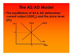 3-3 AD and AS Equilibrium.pdf