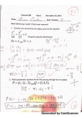 CALC_Test_2_Part_3