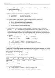 Practice_Questions_for_Exam_3