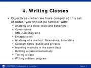 04_Writing_Classes
