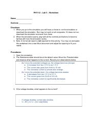 PHY112Lab05_Worksheet.docx