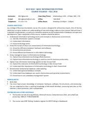 BCIS 3610 Syllabus Fall 2016-Updated.pdf