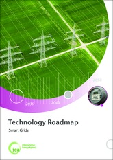 smartgrids_roadmap