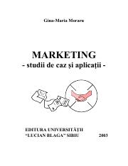 Marketing-ID-Gina-Moraru-1 (179pg).pdf